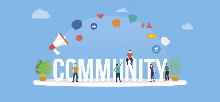 How to Turn Your Marketplace Into a Community