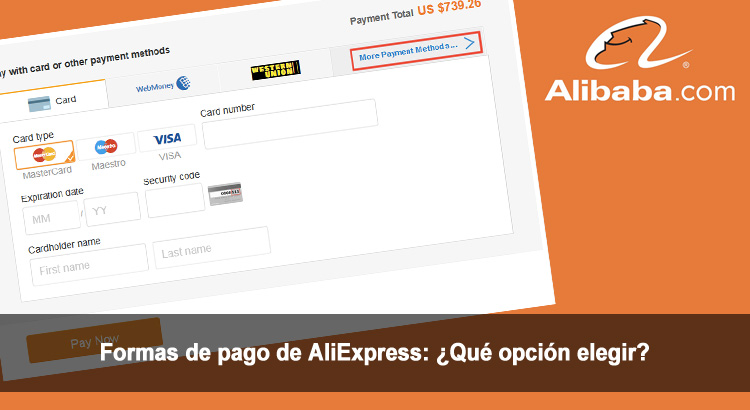 Aliexpress archivos Pgina web0