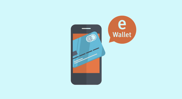Digital Wallet: what do you need to know about it?