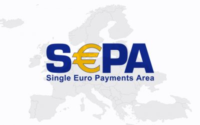What is SEPA?