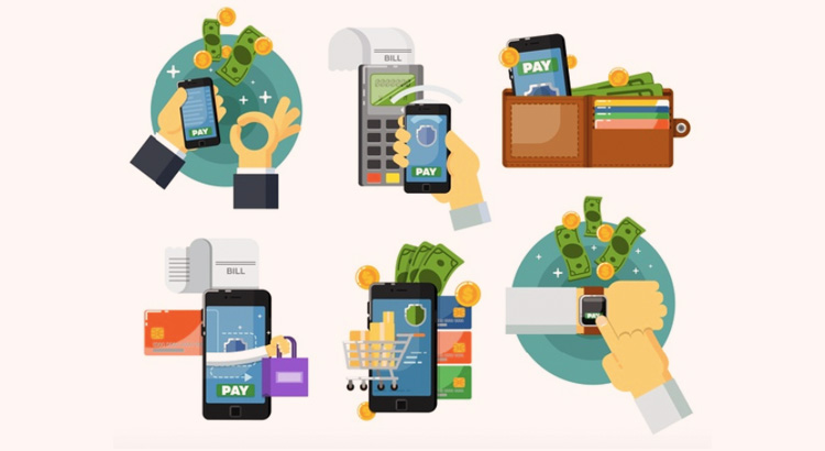 Digital and Mobile Payments: retailers cannot afford to ignore