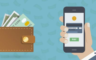 Mobile Wallets vs Payment Banks: What's the Difference?