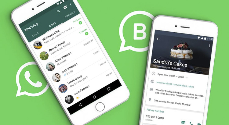 5 tips & tools of WhatsApp for your business to grow
