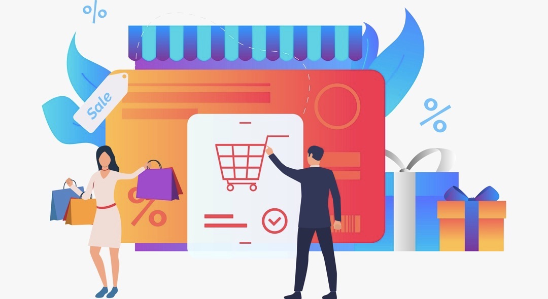 How to Create an Effective and Convenient Shopping Cart for Your eCommerce
